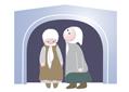 Дорогами фонда Миссия. Иерусалим