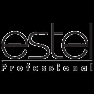 Компания Estel