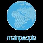 main_people
