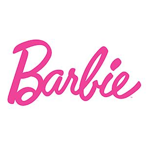 Barbie, Mattel