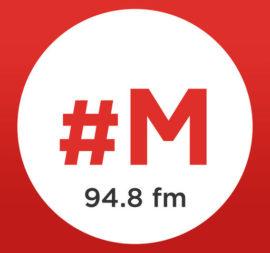 Фонд МИССИЯ в эфире радио «Говорит Москва»