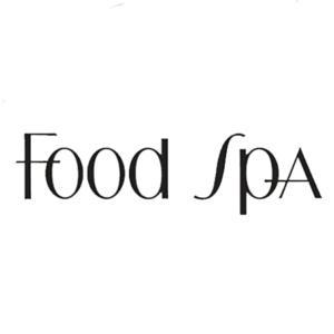 FoodSpa