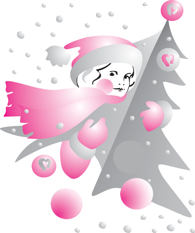 Рождество должно быть у ВСЕХ детей