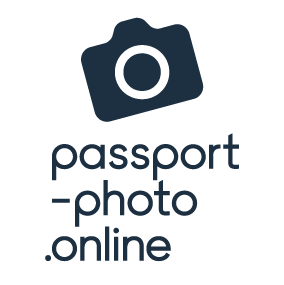Passport-photo.online