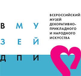 20.05.2021 — 01.08.2021. Выставка «Миссия матрёшки»