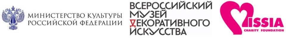 Выставка «Миссия матрёшки» при поддержке Министерства культуры Российской Федерации